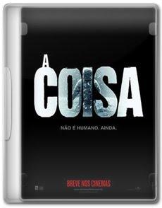 Download Filme A Coisa Dublado