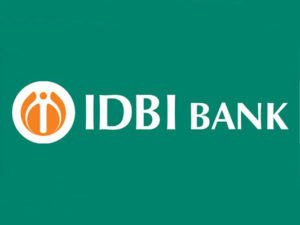 'Project Nishchay' Launched by IDBI Bank