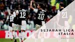 Sejarah Liga Italia Yang Wajib anda Ketahui Sebagai Penggemarnya