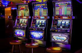 Cara Bermain Judi Slot Ikan dan 3 Permainan Judi Casino Terbaik
