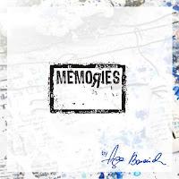 http://store.lemonadestamps.com/new_products/Ramka-memories-by-Aga-Baraniak.html