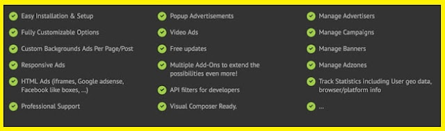 All-In-One-WordPress-Ad-Manager