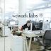 Eπεκτείνονται τα WeWork Labs στην Ευρώπη