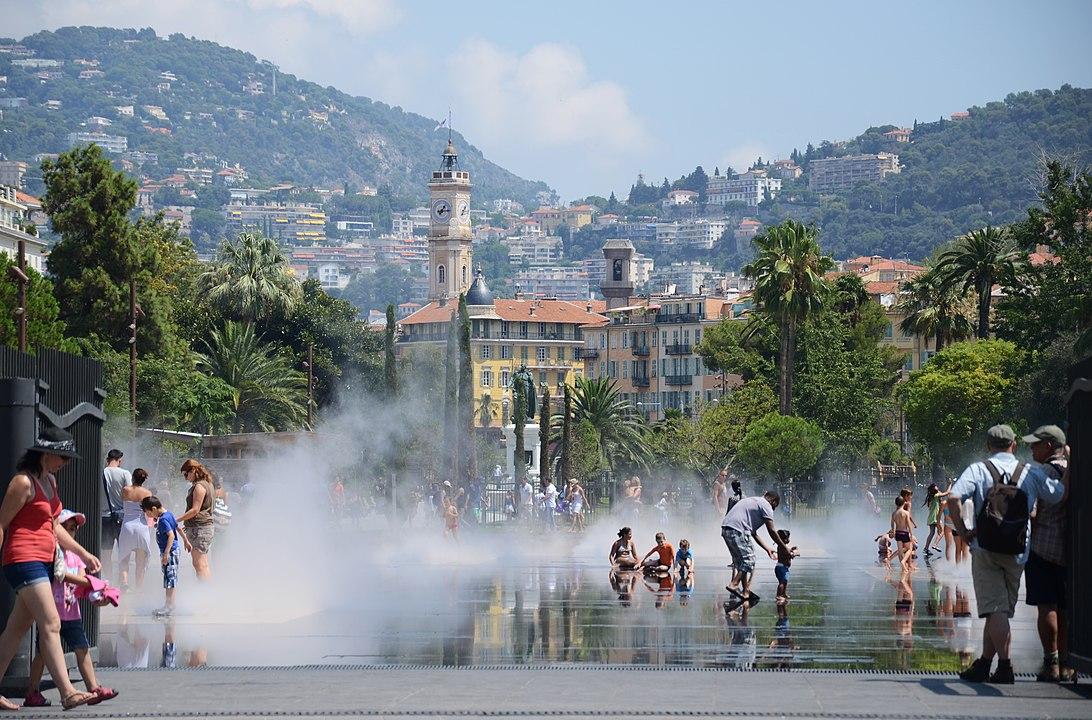 Municipales 2020 : À Nice, les écolos enterrent les espoirs d'union du PS