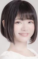 Kishimoto Moeka