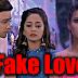 Big Siyappa : Rhea demand Ranbir for love drama with Prachi in Kumkum Bhagya