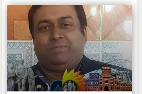জেলা ও দায়রা জজের একটি মানবিক আদেশ পাগলীর নবজাতক সন্তান পেল সংসার