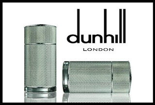 http://www.ambiance-champs-elysees.com/fr/nos-marques/dunhill.html