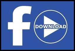Download Video Facebook - Aplikasi Download Video