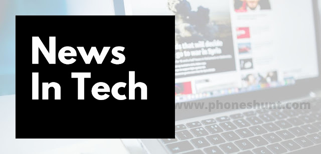 news-in-tech