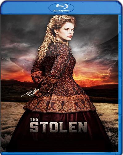 The Stolen [2017] [BD25] [Subtitulado]
