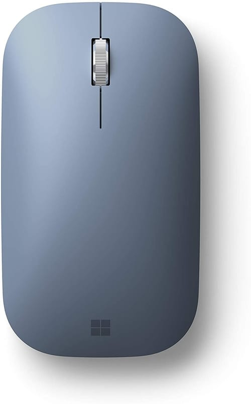 Review NEW Microsoft KGY-00041 Surface Mobile Mouse