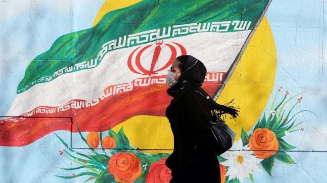 Το Ιράν θα απελευθερώσει προσωρινά 54.000 αιχμάλωτους από την εξάπλωση του κοροναϊού
