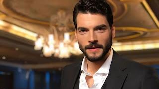 Top Turkish Tv Series Actors in Spain   Can yaman has surprised  #AyishaThousif