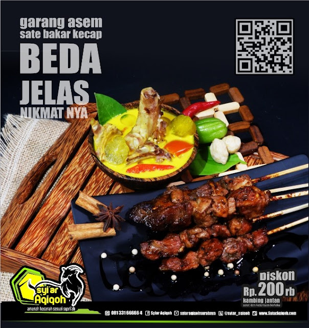 Catering Aqiqah Surabaya