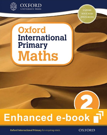 oxford international primary science 1 pdf free download