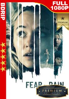 Miedo a la lluvia (Fear of Rain) (2021) [1080p BDrip] [Latino-Inglés] [LaPipiotaHD]