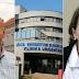 Zašto je iz KCUS-a otišao dr. Harun Avdagić koji je došao iz UKC-a Tuzla?