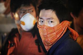 the flu-gamgi-hae-jin yoo-hyuk jang