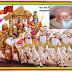 G07 (ख) भगवान श्रीकृष्ण ने क्यों अवतार लिया था ?   ShriGita-Yog-Prakash 7th Chapter