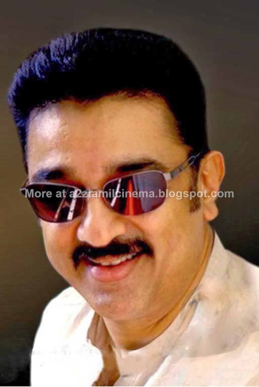 Ajith Kumar Hd Wallpaper Kamal Hassan Stills Kamal Hassan Stills Tamil Movie