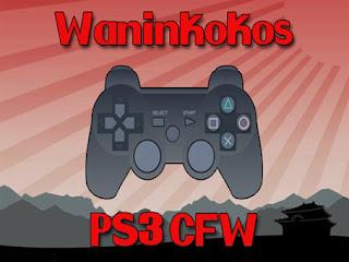 ps3 firmware 3.40 update download