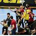 Οριστικά στην Ελλάδα οι τελικοί της ΑΕΚ στο EHF European Cup!