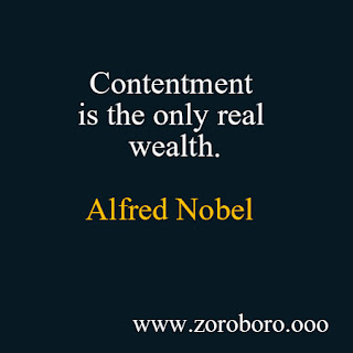 Alfred Nobel Quotes. Inspirational Quotes On Ideas, Truth & Life. Short Word Quotes alfred nobel biography,alfred nobel inventions,alfred nobel prize,alfred nobel family,alfred nobel education,alfred nobel net worth,alfred nobel wikipedia,alfred nobel quotes,immanuel nobel,alfred nobel quotes,ludvig nobel,emil oskar nobel,gelignite,which of these did alfred nobel invent amazon,interesting facts about alfred nobel,thomas alva edison death,,caroline andrietta ahlsell,alfred nobel prize money,alfred nobel legacy,alfred nobel most famous invention,alfred nobel net worth,alfred nobel education,alfred nobel ww1,what did father immanuel invent,alfred nobel biography pdf,how did alfred nobel change the world,picture of alfred nobel,alfred nobel science,alfred nobel timeline,immanuel nobel,alfred nobel quotes,ludvig nobel,images,photos,Alfred Nobel Quotes. Inspirational Quotes On Ideas, Truth & Life. Short Word Quotes ,zoroboro emil oskar nobel,gelignite,which of these did alfred nobel invent amazon,interesting facts about alfred nobel,thomas alva edison death,caroline andrietta ahlsell,alfred nobel prize money,alfred nobel legacy,alfred nobel most famous invention,alfred nobel net worth,alfred nobel education,alfred nobel ww1,what did father immanuel invent,alfred nobel biography pdf,how did alfred nobel change the world,picture of alfred nobel,alfred nobel science,alfred nobel timeline,alfred nobel; books; images; photo; zoroboro.alfred nobel books; alfred nobel spouse; alfred nobel best poems; alfred nobel powerful quotes about love; powerful quotes in hindi; powerful quotes short; powerful quotes for men; powerful quotes about success; powerful quotes about strength; powerful quotes about love; alfred nobel powerful quotes about change; alfred nobel powerful short quotes; most powerful quotes everspoken; hindi quotes on time; hindi quotes on life; hindi quotes on attitude; hindi quotes on smile;  philosophy life meaning philosophy of buddhism philosophy of nursingphilosophy of artificial intelligence philosophy professor philosophy poem philosophy photosphilosophy question philosophy question paper philosophy quotes on life philosophy quotes in hind; philosophy reading comprehensionphilosophy realism philosophy research proposal samplephilosophy rationalism philosophy rabindranath tagore philosophy videophilosophy youre amazing gift set philosophy youre a good man alfred nobel lyrics philosophy youtube lectures philosophy yellow sweater philosophy you live by philosophy; fitness body; alfred nobel the alfred nobel and fitness; fitness workouts; fitness magazine; fitness for men; fitness website; fitness wiki; mens health; fitness body; fitness definition; fitness workouts; fitnessworkouts; physical fitness definition; fitness significado; fitness articles; fitness website; importance of physical fitness; alfred nobel the alfred nobel and fitness articles; mens fitness magazine; womens fitness magazine; mens fitness workouts; physical fitness exercises; types of physical fitness; alfred nobel the alfred nobel related physical fitness; alfred nobel the alfred nobel and fitness tips; fitness wiki; fitness biology definition; alfred nobel the alfred nobel motivational words; alfred nobel the alfred nobel motivational thoughts; alfred nobel the alfred nobel motivational quotes for work; alfred nobel the alfred nobel inspirational words; alfred nobel the alfred nobel Gym Workout inspirational quotes on life; alfred nobel the alfred nobel Gym Workout daily inspirational quotes; alfred nobel the alfred nobel motivational messages; alfred nobel the alfred nobel alfred nobel the alfred nobel quotes; alfred nobel the alfred nobel good quotes; alfred nobel the alfred nobel best motivational quotes; alfred nobel the alfred nobel positive life quotes; alfred nobel the alfred nobel daily quotes; alfred nobel the alfred nobel best inspirational quotes; alfred nobel the alfred nobel inspirational quotes daily; alfred nobel the alfred nobel motivational speech; alfred nobel the alfred nobel motivational sayings; alfred nobel the alfred nobel motivational quotes about life; alfred nobel the alfred nobel motivational quotes of the day; alfred nobel the alfred nobel daily motivational quotes; alfred nobel the alfred nobel inspired quotes; alfred nobel the alfred nobel inspirational; alfred nobel the alfred nobel positive quotes for the day; alfred nobel the alfred nobel inspirational quotations; alfred nobel the alfred nobel famous inspirational quotes; alfred nobel the alfred nobel images; photo; zoroboro inspirational sayings about life; alfred nobel the alfred nobel inspirational thoughts; alfred nobel the alfred nobel motivational phrases; alfred nobel the alfred nobel best quotes about life; alfred nobel the alfred nobel inspirational quotes for work; alfred nobel the alfred nobel short motivational quotes; daily positive quotes; alfred nobel the alfred nobel motivational quotes foralfred nobel the alfred nobel; alfred nobel the alfred nobel Gym Workout famous motivational quotes; alfred nobel the alfred nobel good motivational quotes; greatalfred nobel the alfred nobel inspirational quotes.motivational quotes in hindi for students; hindi quotes about life and love; hindi quotes in english; motivational quotes in hindi with pictures; truth of life quotes in hindi; personality quotes in hindi; motivational quotes in hindi alfred nobel motivational quotes in hindi; Hindi inspirational quotes in Hindi; alfred nobel Hindi motivational quotes in Hindi; Hindi positive quotes in Hindi; Hindi inspirational sayings in Hindi; alfred nobel Hindi encouraging quotes in Hindi; Hindi best quotes; inspirational messages Hindi; Hindi famous quote; Hindi uplifting quotes; alfred nobel Hindi alfred nobel motivational words; motivational thoughts in Hindi; motivational quotes for work; inspirational words in Hindi; inspirational quotes on life in Hindi; daily inspirational quotes Hindi;alfred nobel  motivational messages; success quotes Hindi; good quotes; best motivational quotes Hindi; positive life quotes Hindi; daily quotesbest inspirational quotes Hindi; alfred nobel inspirational quotes daily Hindi;alfred nobel  motivational speech Hindi; motivational sayings Hindi;alfred nobel  motivational quotes about life Hindi; motivational quotes of the day Hindi; daily motivational quotes in Hindi; inspired quotes in Hindi; inspirational in Hindi; positive quotes for the day in Hindi; inspirational quotations; in Hindi; famous inspirational quotes; in Hindi;alfred nobel  inspirational sayings about life in Hindi; inspirational thoughts in Hindi; motivational phrases; in Hindi; alfred nobel best quotes about life; inspirational quotes for work; in Hindi; short motivational quotes; in Hindi; alfred nobel daily positive quotes; alfred nobel motivational quotes for success famous motivational quotes in Hindi;alfred nobel  good motivational quotes in Hindi; great inspirational quotes in Hindi; positive inspirational quotes; alfred nobel most inspirational quotes in Hindi; motivational and inspirational quotes; good inspirational quotes in Hindi; life motivation; motivate in Hindi; great motivational quotes; in Hindi motivational lines in Hindi; positive alfred nobel motivational quotes in Hindi;alfred nobel  short encouraging quotes; motivation statement; inspirational motivational quotes; motivational slogans in Hindi; alfred nobel motivational quotations in Hindi; self motivation quotes in Hindi; quotable quotes about life in Hindi;alfred nobel  short positive quotes in Hindi; some inspirational quotessome motivational quotes; inspirational proverbs; top alfred nobel inspirational quotes in Hindi; inspirational slogans in Hindi; thought of the day motivational in Hindi; top motivational quotes; alfred nobel some inspiring quotations; motivational proverbs in Hindi; theories of motivation; motivation sentence;alfred nobel  most motivational quotes; alfred nobel daily motivational quotes for work in Hindi; business motivational quotes in Hindi; motivational topics in Hindi; new motivational quotes in Hindi