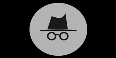 Cara Mengaktifkan Ekstensi Chrome Mode Incognito