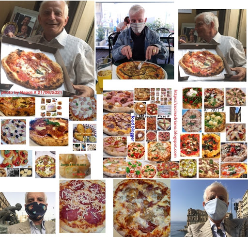 page # 600 recipes Pizza