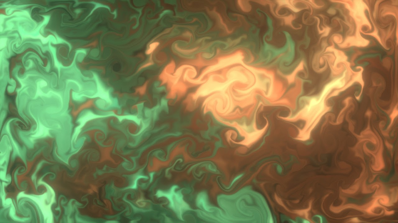 Abstract Fluid Fire Background for free - Background:52