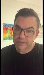 COVID-19: Raniery Paulino quer central de informações para orientar os paraibanos que estão fora do Brasil