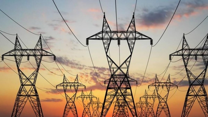 En pahalı iş yeri elektriği Türkiye'de
