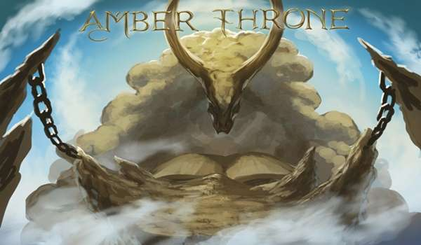 The Amber Throne PC Full