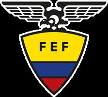 Equador primera a