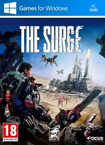 the-surge-pc-cover-www.ovagames.com