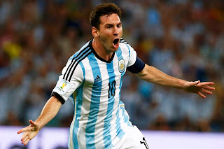 argentina-strong-team-messy