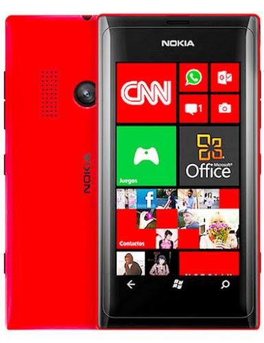 nokia-lumia-505-photo-red