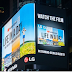 """LG BROADCASTS YOUTUBE ORIGINALS DOCUMENTARY """"LIFE IN A DAY 2020"""" IN ICONIC TIMES SQUARE"""