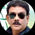DirectorPriyadarshan_image