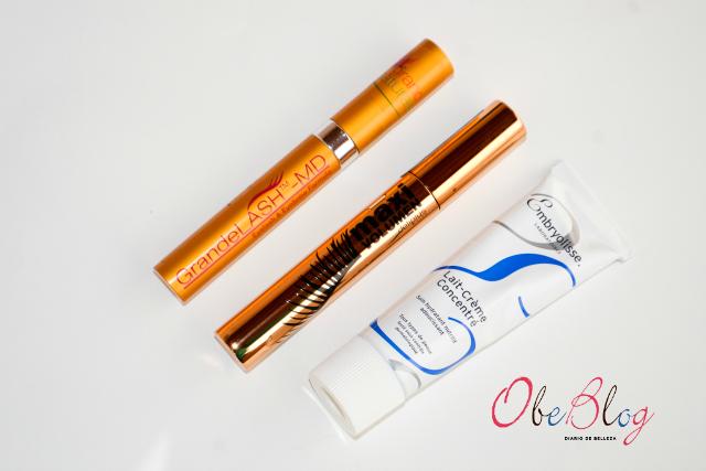 3_productos_de_Belleza_que_no_volvería_a_comprar_ObeBlog_02