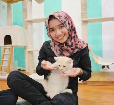 Tempat Nongkrong di Makassar Yang Banyak Mainan