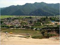 หมู่บ้านฮาฮเว