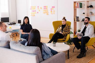 فن التفاوض: 5 أخطاء عليك تجنبها أثناء التفاوض