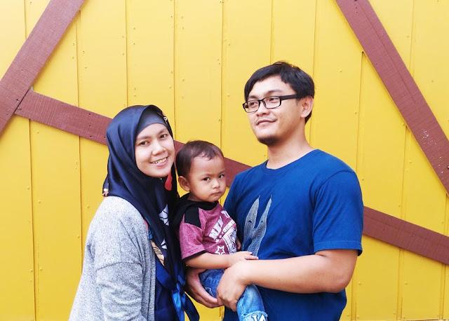 Review Jalan-Jalan Ke De Voyage Bogor