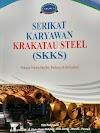 Buku - Sejarah SKKS - 18 Mei 1999