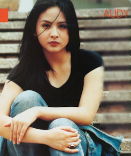 Download Lagu Mp3 Terbaik Audy Full Album Paling Hits dan Populer Lengkap