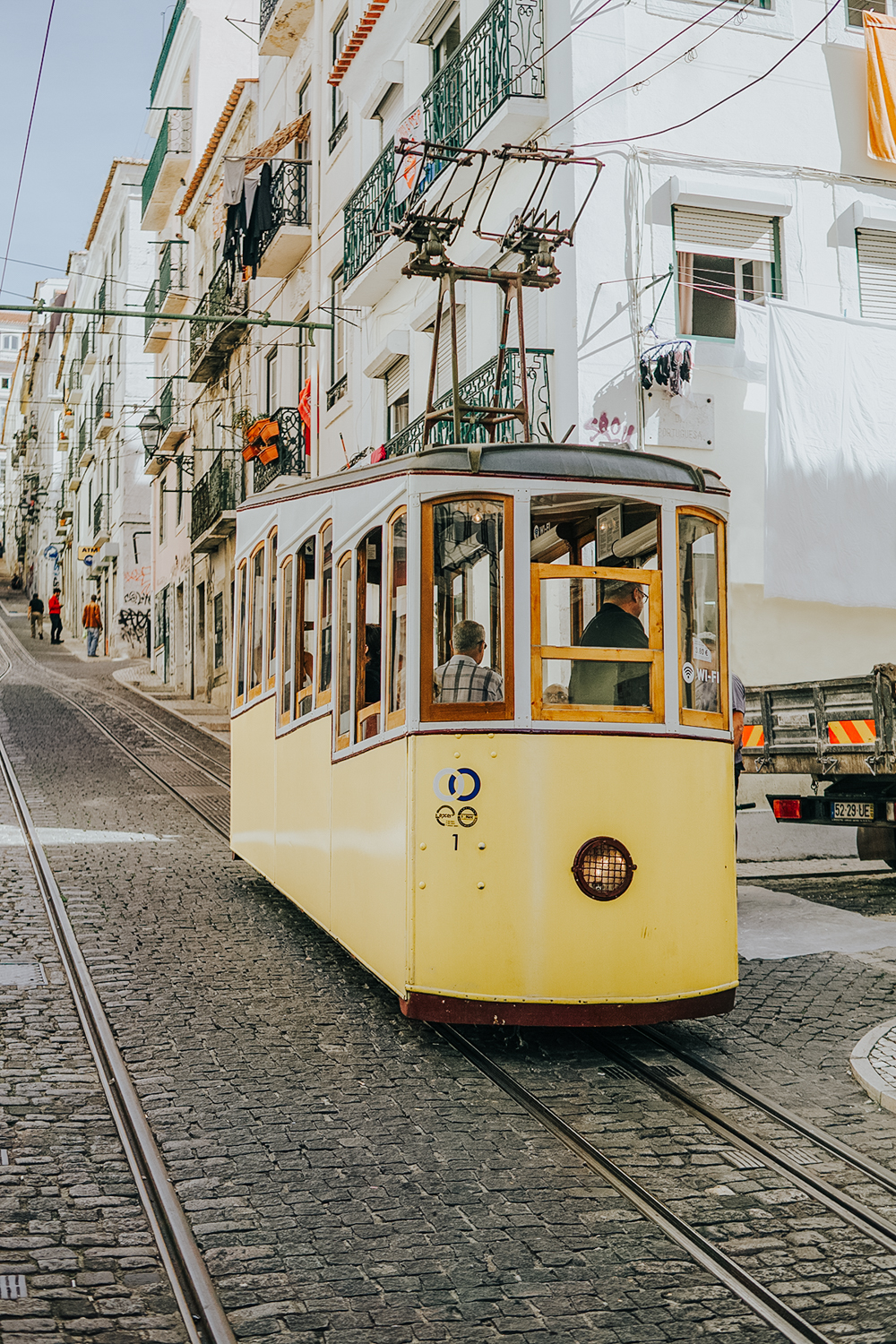 lisbon-tram-travel-photography-barely-there-beauty-blog