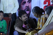 Pawan Kalyan at Ichapuram Jansena meeting photos-thumbnail-1