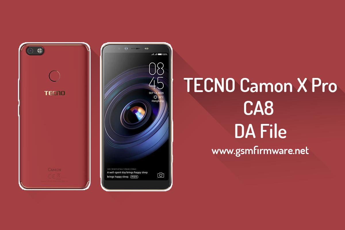 https://www.gsmfirmware.net/2020/04/tecno-camon-x-pro-ca8-da-file.html